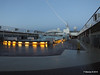 Jacuzzis are between the 2 pools Deck 11 MSC SINFONIA PDM 06-04-2014 05-15-48