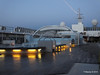 Jacuzzis are between the 2 pools Deck 11 MSC SINFONIA PDM 06-04-2014 05-16-05