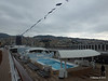 Over the Pool Deck MSC SINFONIA Genoa PDM 08-04-2014 06-52-46