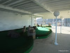 Le Mini Golf de Montana MSC SINFONIA PDM 06-04-2014 16-26-53