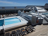 Jacuzzis between pools MSC SINFONIA PDM 06-04-2014 12-28-04