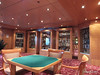 Card Room & Library MSC SINFONIA PDM 06-04-2014 05-26-44