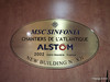 Builder's Plaque MSC SINFONIA PDM 07-04-2014 05-24-42