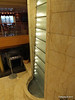 Atrium Waterfall from Café Le Baroque MSC SINFONIA PDM 06-04-2014 05-36-11