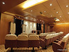 MSC SINFONIA Business Center PDM 06-04-2014 05-38-22