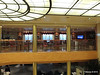 Café Le Baroque Reception Area below MSC SINFONIA PDM 06-04-2014 05-37-05