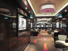 Entrance Hallway to Cagney's & Moderno NORWEGIAN GETAWAY PDM 14-01-2014 08-53-17