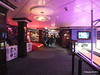 O'Sheehan's Bar Games Area NORWEGIAN GETAWAY PDM 14-01-2014 22-48-40