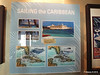 Sailing the Caribbean info NORWEGIAN GETAWAY PDM 14-01-2014 14-44-59