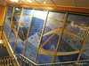 ss ROTTERDAM Central Staircase glass dividing walls PDM 13-01-2014 08-00-15