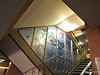 ss ROTTERDAM Central Staircase glass dividing walls PDM 13-01-2014 07-57-24