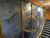 ss ROTTERDAM Central Staircase glass dividing walls PDM 12-01-2014 21-46-33