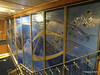 ss ROTTERDAM Central Staircase glass dividing walls PDM 12-01-2014 21-47-34