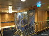 ss ROTTERDAM Central Staircase glass dividing walls PDM 12-01-2014 21-46-20