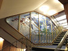 ss ROTTERDAM Central Staircase glass dividing walls PDM 12-01-2014 21-21-35