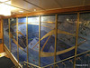 ss ROTTERDAM Central Staircase glass dividing walls PDM 12-01-2014 21-46-07