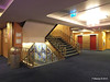 ss ROTTERDAM Central Staircase glass dividing walls PDM 13-01-2014 07-51-22