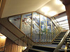 ss ROTTERDAM Central Staircase glass dividing walls PDM 12-01-2014 21-21-29