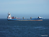 FENJA St Helens Anchorage PDM 29-06-2015 17-20-35