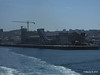 Cherbourg Cruise Terminal PDM 29-06-2015 15-02-36
