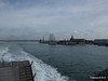 Portsmouth Harbour PDM 29-06-2015 08-06-54
