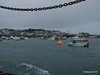 St Peter Port Harbour from ORIANA Tender PDM 02-04-2015 11-57-36