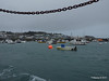 St Peter Port Harbour from ORIANA Tender PDM 02-04-2015 11-57-37