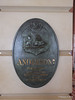 Anderson's Plaque ORIANA PDM 03-04-2015 10-54-42