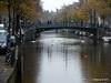 Oudezijds Voorburgwal Damstraat PDM 16-11-2012 15-17-55