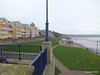 Filey PDM 17-11-2012 14-01-43