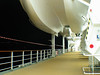 MSC ARMONIA Decks at Night PDM 11-08-2004 20-23-54