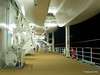 MSC ARMONIA Decks at Night PDM 11-08-2004 20-24-03