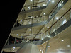 MSC ARMONIA Decks at Night PDM 11-08-2004 19-25-41
