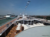 CELEBRITY SILHOUETTE over MSC ARMONIA PDM 14-06-2013 12-36-41