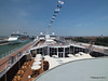 CELEBRITY SILHOUETTE over MSC ARMONIA PDM 14-06-2013 12-36-45