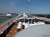 CELEBRITY SILHOUETTE over MSC ARMONIA PDM 14-06-2013 12-36-37