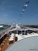 CELEBRITY SILHOUETTE over MSC ARMONIA PDM 14-06-2013 12-36-58