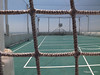 Sports Nets Sun Deck 13 PDM 14-06-2013 12-40-29