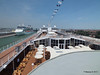 CELEBRITY SILHOUETTE over MSC ARMONIA PDM 14-06-2013 12-36-33