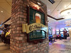 O'Sheehans Bar & Grill Breakaway Casino 01-05-2013 12-03-54