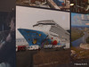 NORWEGIAN BREAKAWAY construction Meyer Werft PDM 04-05-2013 13-51-24