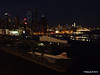 Manhattan over USS INTREPID from Pier 88 07-05-2013 05-06-04