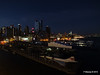 Manhattan over USS INTREPID from Pier 88 07-05-2013 05-10-59