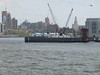 Brooklyn over Governors Island and ferry 07-05-2013 13-36-07