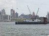 Brooklyn over Governors Island and ferry 07-05-2013 13-36-02