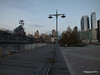 USS INTREPID New York PDM 08-05-2013 20-07-36