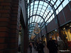 Hanse Viertel Shopping Mall Hamburg 09-11-2013 14-11-13