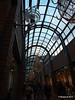 Hanse Viertel Shopping Mall Hamburg 09-11-2013 14-11-19
