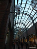 Hanse Viertel Shopping Mall Hamburg 09-11-2013 14-11-16