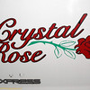 Crystal Rose Colorado-782